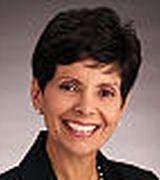Cynthia Levin, Agent in Chicago, IL