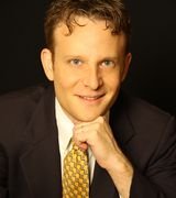 Jason August, Real Estate Pro in Centennial, CO