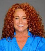 Celia Schegetz, Agent in Orange, CA