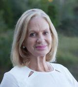 Alicia Mendi…, Real Estate Pro in Mount Pleasant, SC