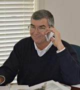 Charles News…, Real Estate Pro in Elizabeth City, NC