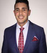 Matt Mortens…, Real Estate Pro in Las Vegas, NV