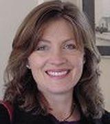 Diane Mayer Cornell, Real Estate Agent in Bay Head, NJ