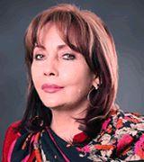 Gloria A Rodriguez, Agent in Midvale, UT