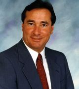 George Zahodnick, Agent in Spring Lake, NJ