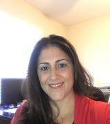 Anabel Jerena, Real Estate Pro in Bonita Springs, FL