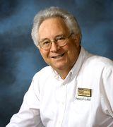 Dennis Davis, Agent in Prescott, AZ