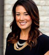 Nicolette Langer, Real Estate Agent in Roseville, CA