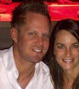 Andrew & Lisa Tibbs, Agent in Anthem, AZ