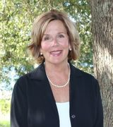 Phyllis Graves, Agent in Seminole, FL