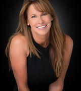 Grace Hudson, Real Estate Pro in ,