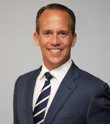 Greg Gilson, Agent in Concord, OH