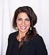 Rose Toma, Real Estate Agent in chicago, IL