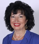 Donna Ramundo, Real Estate Pro in Woodcliff lake, NJ
