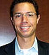 Barrett Evans, Agent in Bethesda, MD