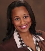 Nicole McNeil, Real Estate Pro in Houston, TX