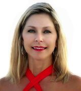 Gena Bolton, Real Estate Pro in Destin, FL