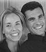Jon & Heather Gardikis, Agent in Phoenix, AZ