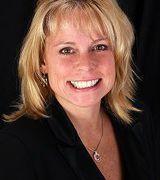 Jill Bauman, Agent in York Township, PA