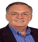 Mark Bentrup, Agent in Chanhassen, MN
