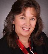 Julie Paul, Real Estate Pro in Longmeadow, MA