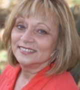 Marsha Wright, Agent in Greenville, SC
