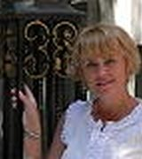 Laura Sargent, Real Estate Pro in Awendaw, SC