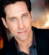 Matthew Abraham, Real Estate Agent in Beverly Hills, CA