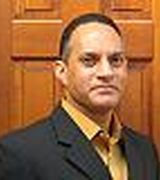 Steve Patino, Real Estate Pro in New York, NY