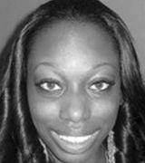 Winnie Uluocha, Real Estate Agent in Chicago, IL