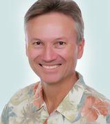 Jon McGihon, Real Estate Agent in Palm Desert, CA