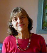 Marguerite Boudreau, Agent in Washington, DC