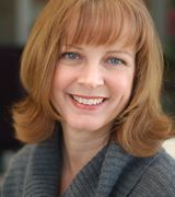 Dawnice LaFave, Real Estate Agent in Sparta, NJ