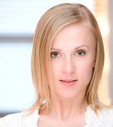 Agnieszka Szymanska, Agent in Vero Beach, FL