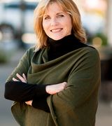 Wendy Davis, Real Estate Pro in Chagrin Falls, OH