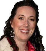 Karin Carr, Real Estate Pro in Marietta, GA