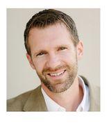 Justin Schwi…, Real Estate Pro in Rochester, MN