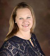 Jennifer Gal…, Real Estate Pro in Apex, NC