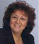 susan nicoletti, Agent in New York, NY