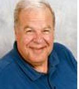 Jim Barrett, Agent in LEWES, DE