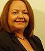 Eyda Ortiz, Real Estate Agent in Coral Gables, FL