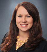 Angie Trotman, Agent in Gainesville, GA