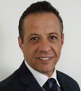 Gary Ricco, Real Estate Pro in LONG BEACH, CA