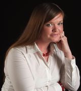 Stacy Green, Real Estate Agent in Gulf Shores, AL