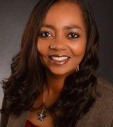 Deborah Smith, Agent in Farmington Hills, MI
