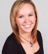 Susan Talari…, Real Estate Pro in Scottsdale, AZ