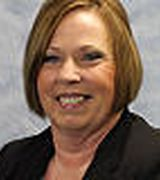 Donna Loy, Real Estate Pro in Topeka, KS