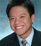 Timothy Fong, Real Estate Agent in San Francisco, CA