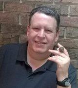 Oscar Saroza, Real Estate Pro in Duluth, GA
