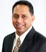Pal Singh, Agent in Castro Valley, CA